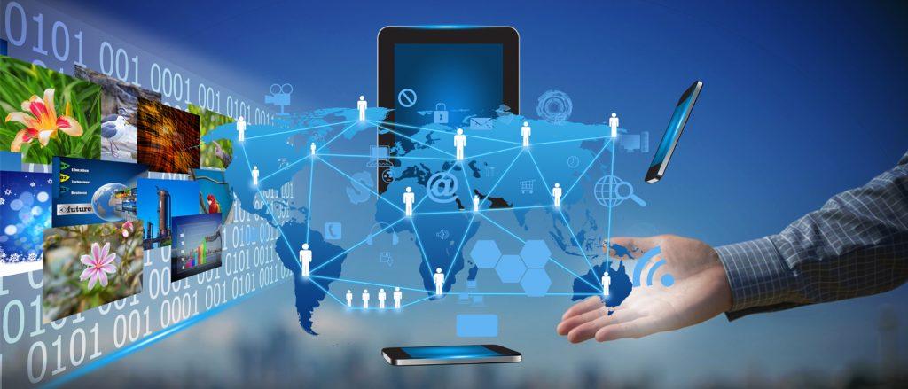 Web Tasarım Ankara Firması